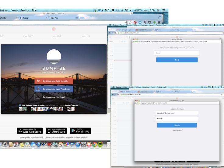 13 best UI Patterns images on Pinterest Ui patterns, Ui ux and - best of api blueprint url parameters