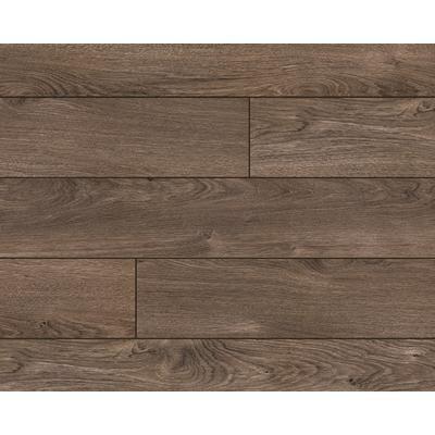 Beaulieu canada london oak sq ft per case for Beaulieu laminate flooring