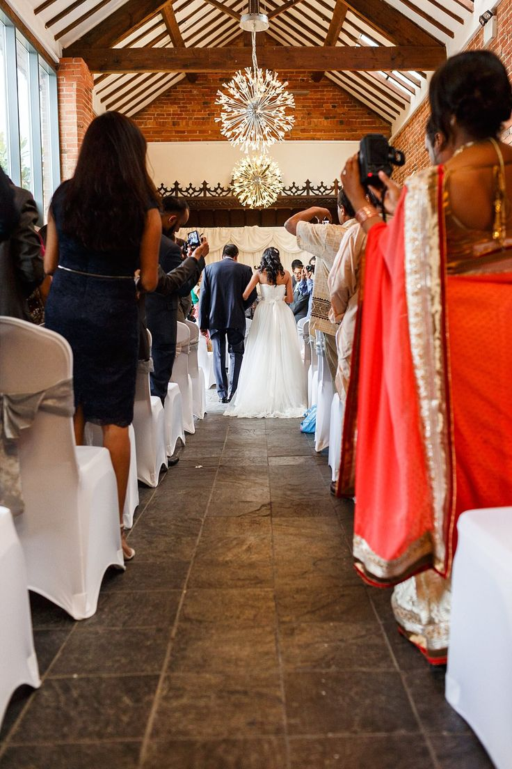 asian wedding photography east midlands%0A ParenaBinetaGoosedaleWeddingPhotographyNottinghamshire