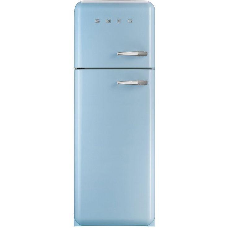Die besten 25+ Kühlschrank kombi Ideen auf Pinterest   Weiße ...
