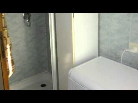 Appartamento in Vendita, via Palo Laziale - Ladispoli