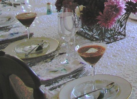 United States Dining Etiquette Guide for Eating Out And Dinner Parties    Social and Dining EtiquetteBest 25  Dining etiquette ideas on Pinterest   Table etiquette  . Fine Dining Table Service Rules. Home Design Ideas