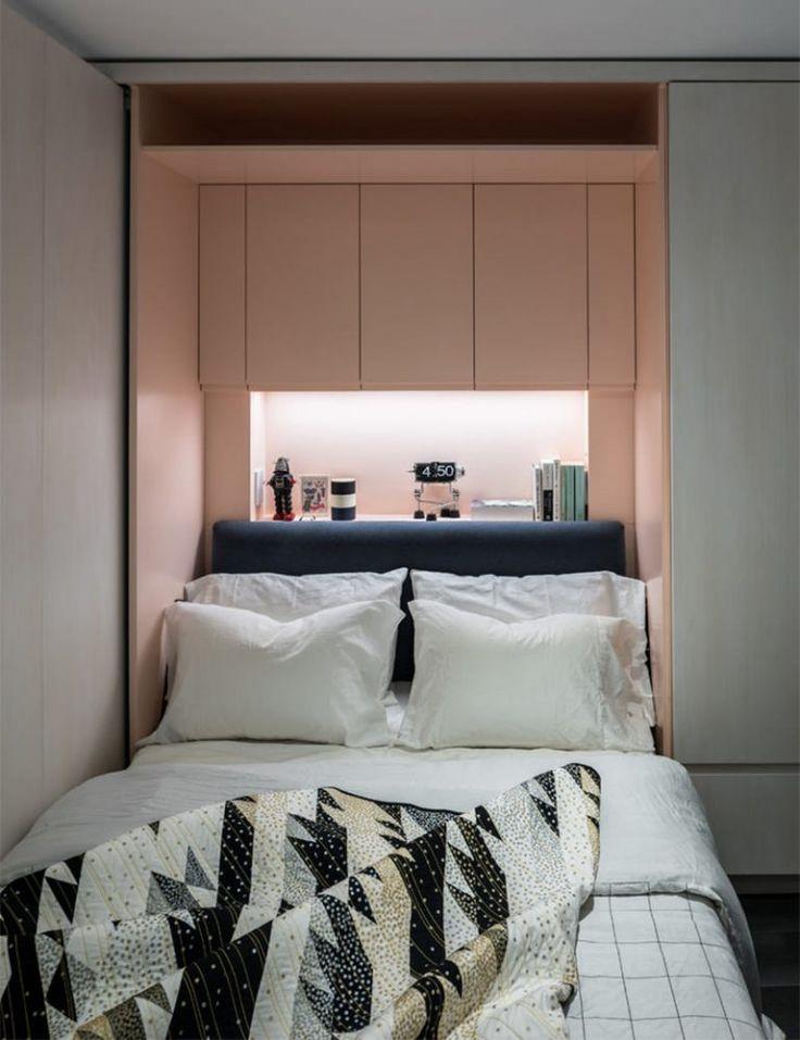 3-quarto-pequeno-armário-suspenso-rosa