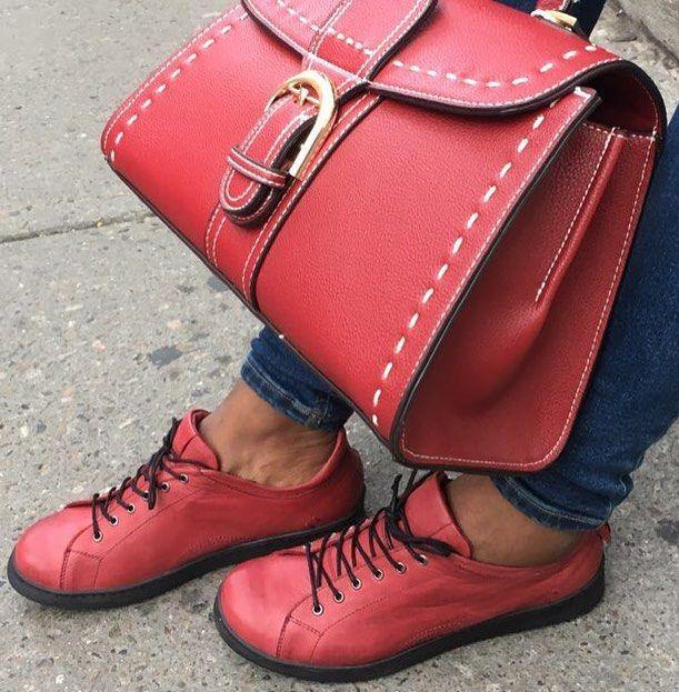 Active Person Sneaker CARYL - 129,99 $  #kickstagram  #nicekicks #kicksoftheday  #sneakerfreak #HappyShopping