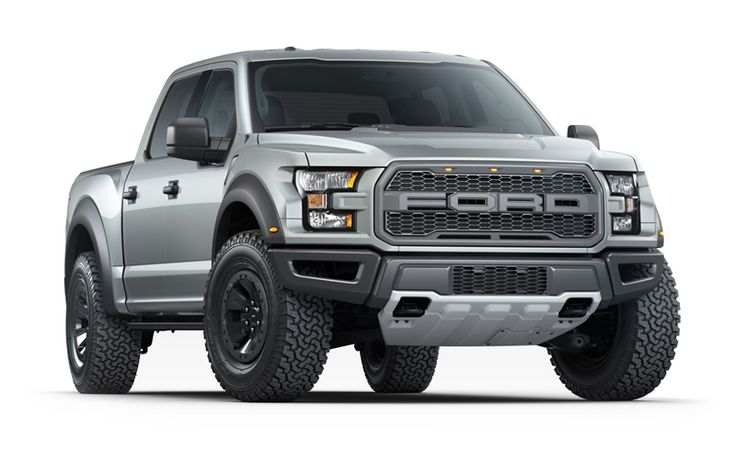 Ford F-150 Raptor Price - Monthly Payment and Leasing Details on the Ford F-150 Raptor - Car and Driver