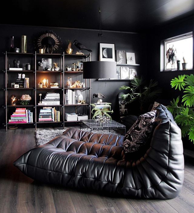 1000 ideas about ligne roset on pinterest lounges schlafsofa and design. Black Bedroom Furniture Sets. Home Design Ideas