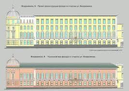 исторические дома москвы - Поиск в Google