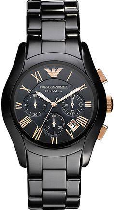011995b22456 Mejores 21 imágenes de Emporio Armani Watches en Pinterest