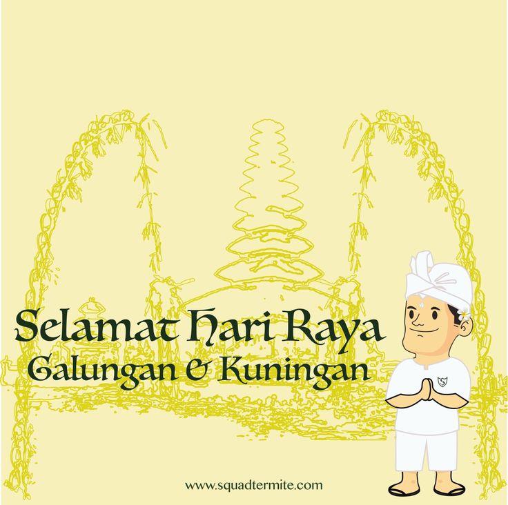 SQUAD YOUR BEST PARTNER   SURABAYA OFFICE:   Sutorejo Prima Utara IX/3 Surabaya 031.6117.8910/ 0851.0741.0006  BALI OFFICE : Nuansa Hijau Utama NHU 9 Denpasar - Bali 081.217.000.061  Pelopor Sistem Pipa Jet Spray Pertama di Indonesia, yang menjadi Sistem Pipa Terbaik di Indonesia.    Web : www.squadtermite.com Email : cs@squadtermite.com Page : Squad Termite Surabaya Twitter : @Squad_termite Pin :5210018D Instagram : squadtermite Path : squad termite  0817.0300.0091 (sms only)  #hallosquad