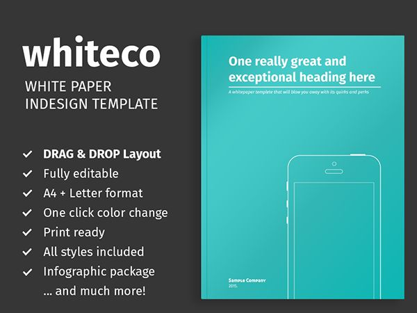 Best White Papers Images On   White Paper Paper