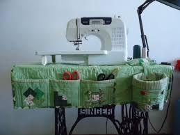 tapate para maquina de costura - Pesquisa Google