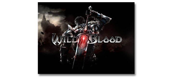 En este juego debes convertirte en Lancelot y salvar al mundo de las criaturas malignas y salvar a la reina Ginebra