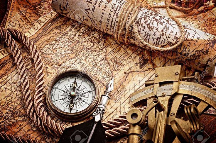 antique compass collection google search compass pinterest compass tattoo and pirate tattoo. Black Bedroom Furniture Sets. Home Design Ideas