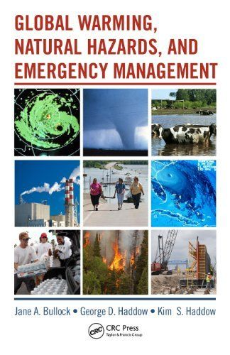 34 best Emergency management images on Pinterest Emergency - emergency management resume