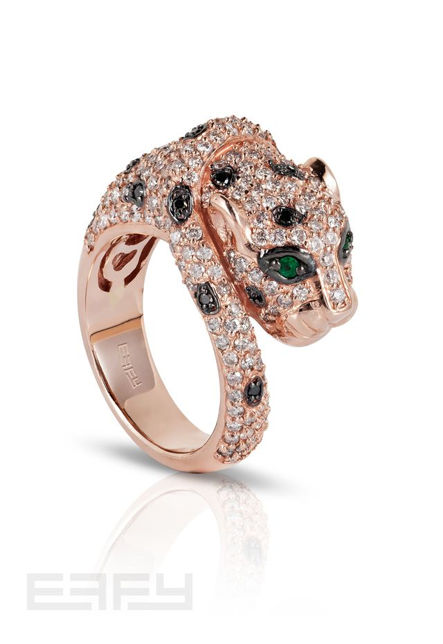 A passion that was cultivated, yielding stunning beauty...  Shop the Signature Collection> http://www.effyjewelry.com/collections/signature.html?utm_content=buffer317be&utm_medium=social&utm_source=pinterest.com&utm_campaign=buffer