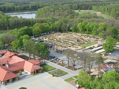 Hotel Panorama Mszczonów, sala konferencyjna na 375 osób. Więcej szczegółów: http://www.konferencje.pl/obiekty/obiekt,831,hotel-panorama-mszczonow.html #konferencjepolska, #salekonferencyjne, #conference, #conferencemeeting