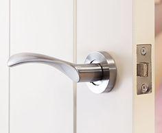 Door Handles and Door Levers | Internal Door Handles | Magnet Trade