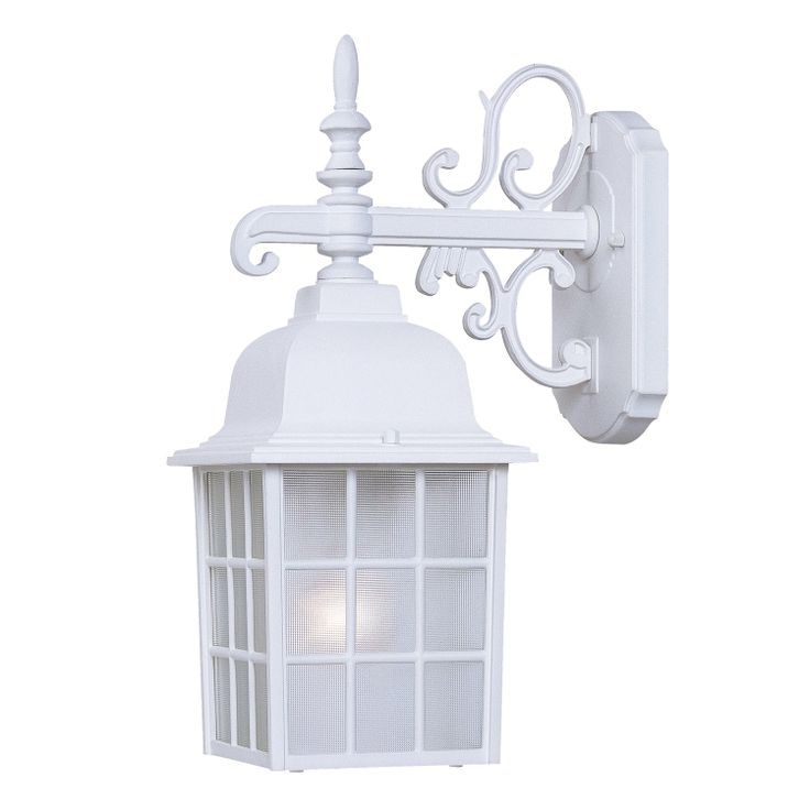 Acclaim Lighting 5302 Nautica Outdoor Sconce