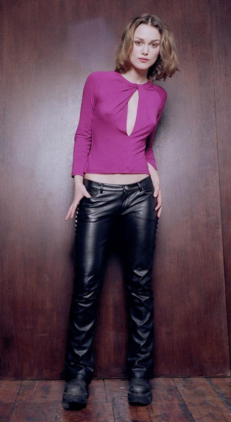 79 best Keira Knightley images on Pinterest | Keira knightley ...
