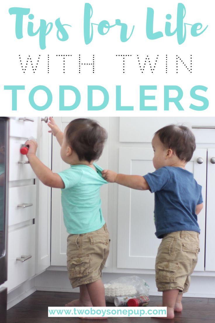 (AD) Tips for life with twin toddlers, or two toddlers. Mom life can get rough, so I'm here with a few tips to make it easier! #innerdragon #IC Mom hacks   freezer meals   tai pei   chinese food   fried rice   chicken fried rice   general tso's chicken   convenient meals   twin mom   new mom   two under two   future mom   baby gear   easy meals   meal prep   self-care   motherhood   parenting   toddlers   kids   brothers   asian food   new mom