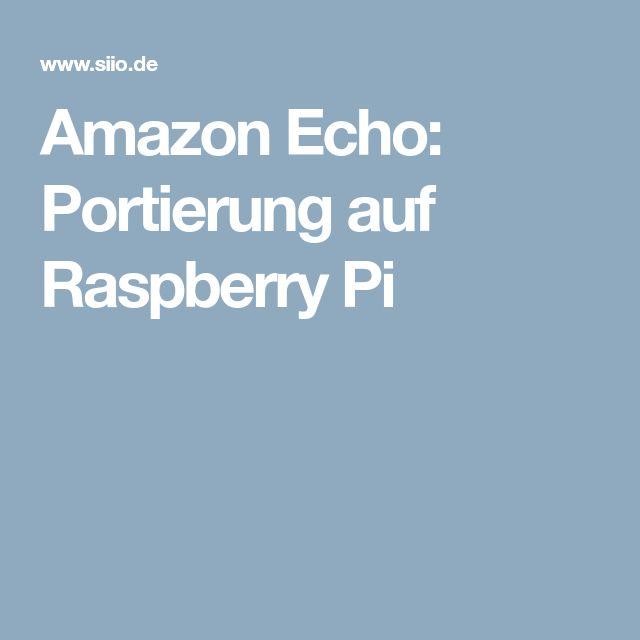 25 best Raspberry images on Pinterest | Raspberries, Arduino ...