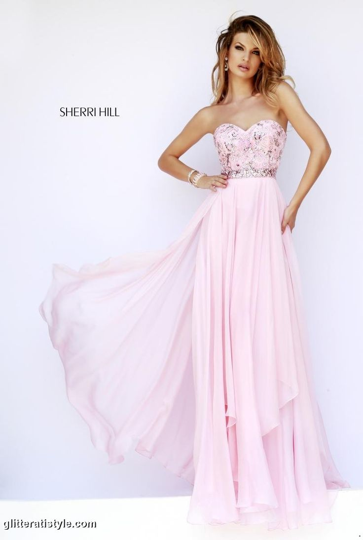 17 Best images about Prom dreeses on Pinterest | Long prom dresses ...