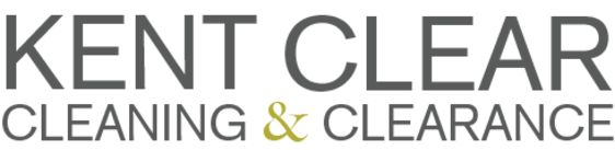 Here at Kent Clear we love doing the jobs you hate such as rubbish removal, house clearances, carpet cleaning, pond cleaning and probate clearance in Kent.