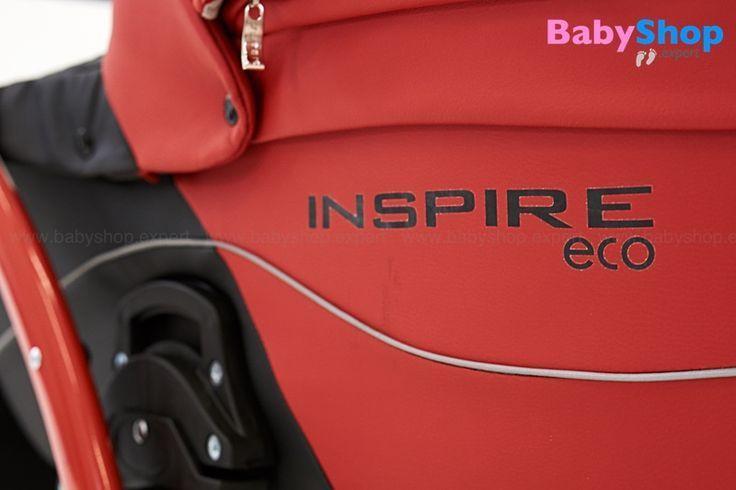 Kombikinderwagen Inspire Eco 3in1 - Qualitätssicherung www.babyshop.expe... #babyshopexpert #kombikinderwagen #inspire #3in1... -   Kombikinderwagen Inspire Eco 3in1 – Qualitätssicherung www.babyshop.expe… #babyshopexpert #kombikinderwagen #inspire #3in1   - progres-shop.com/...... -   Kombikinderwagen Inspire Eco 3in1 – Qualitätssicherung www.babyshop.expe… #babyshopexpert #kombikinderwagen #inspire #3in1… –   Kombikinderwagen Inspire Eco 3in1