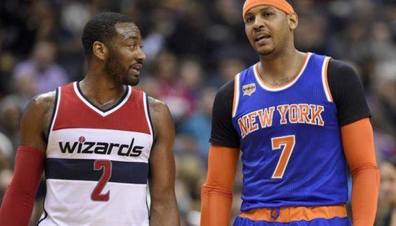 Faciles vainqueurs des Knicks, les Wizards foncent vers le podium de la côte Est -  La bonne relation entre John Wall et son compère Bradley Beal ne fait plus aucun doute depuis des semaines. La victoire facile de cette nuit face aux Knicks (117-101) en… Lire la suite»  http://www.basketusa.com/wp-content/uploads/2017/02/wall-melo-570x325.jpg - Par http://www.78682homes.com/faciles-vainqueurs-des-knicks-les-wizards-foncent-vers-le-podium-de-la-cote-e