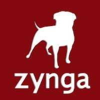 nice Zynga reports a Q3 loss, with slots and poker games as top earners