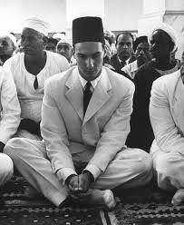 Image result for July 11 – His Highness Prince Karim Aga Khan becomes the 49th Imam of the Shia Ismaili Muslims at age 20. His grandfather Sir Sultan Mohammed Shah Aga Khan III appoints Prince Karim in his will.