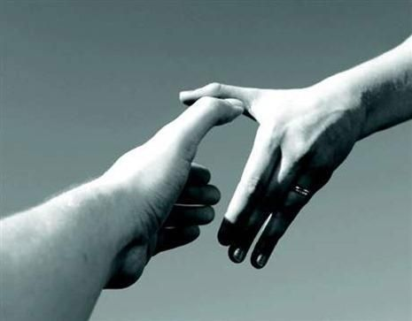 Valor gobernante: Altruismo.   Ayudar a personas a cumplir objetivos. Brindar atención a compañeros que necesiten ayuda.