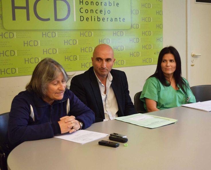 Presentación de proyecto sobre pirotecnia (Gracias Norma Mabel Guerra y Dra. Lorena Martínez)