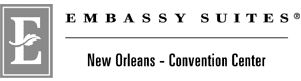Embassy Suites Hotel | New Orleans, Convention Center Location
