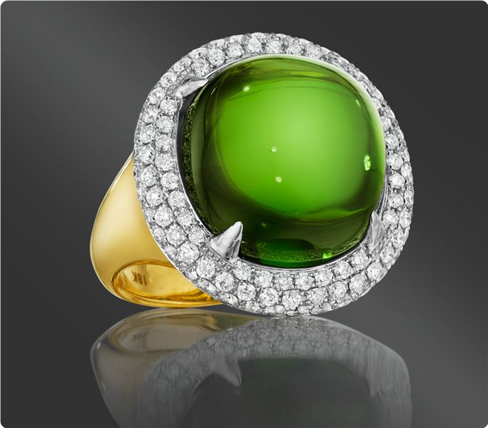 Discover Spark Creations Jewelry at Liljenquist & Beckstead Stores.  Visit website for more info >www.liljenquistbeckstead.com #jewelry #LiljenquistBeckstead #SparkCreations #fashion #style #rings