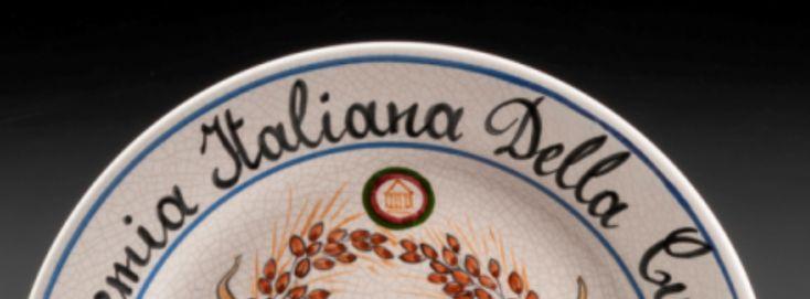 Friuli Venezia Giulia | Accademia Italiana della Cucina