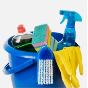 ake advantage of our cleaning teams, our effective and environmentally friendly products, and our state of the art equipment for an affordable, unparalleled housekeeping service.