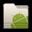 $4.99--MetaMorph Pro - Android Apps on Google Play--MetaMorph allows you to theme, patch, and mod your phone by adding or changing files on your system and apps.