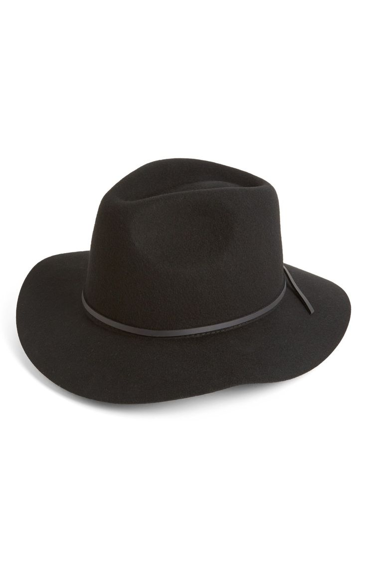 My workday mohawk login flex - Brixton Wesley Wool Fedora Available At