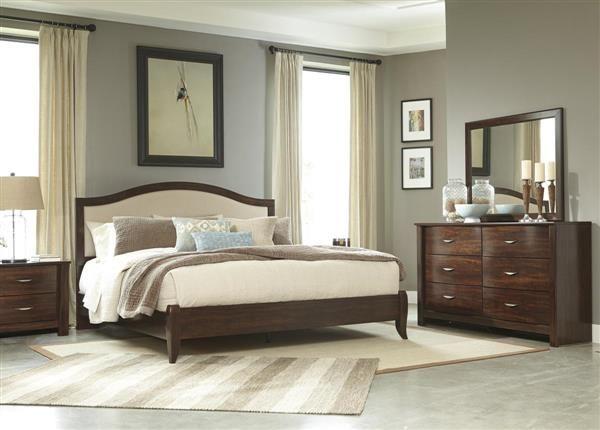 293 mejores imágenes de Beds en Pinterest | Colección de muebles ...