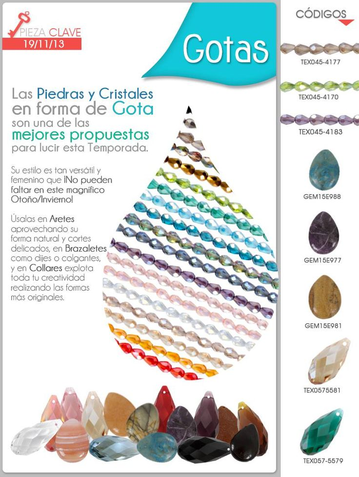 1000 images about pieza clave on pinterest tassels cas