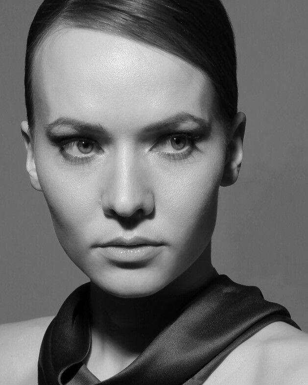 #czechgirl#blackandwhite#photoshoot#portrait#elegant