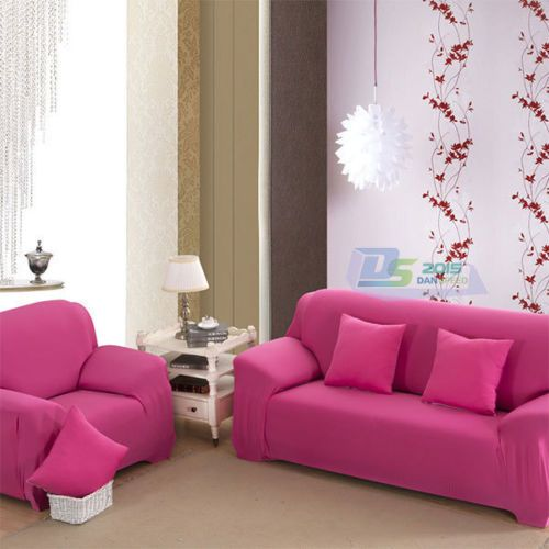 132 best Sofa/Seat covers images on Pinterest | Sofa seats, Couch ...
