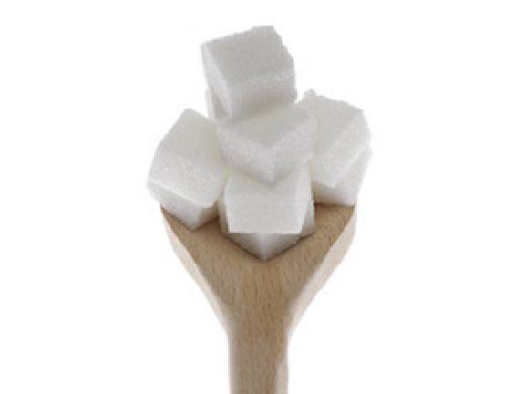 Die Blutzuckerwirksamkeit der kohlenhydrathaltigen Lebensmittel wird über den Glykämischen Index angegeben