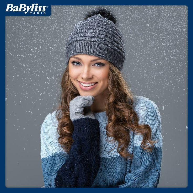Pronte per la settimana bianca o un breve weekend fuori porta? Non dimenticate l'asciugacapelli BaByliss compatto da viaggio. Lo trovate qui www.ilovebeauty.it #hair #hairstyle #asciugacapelli #beauty