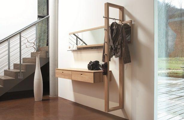 garderobe schmaler flur zuk nftige projekte pinterest schmal flure und garderoben. Black Bedroom Furniture Sets. Home Design Ideas