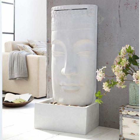 dekoration baum ~ kreative deko-ideen und innenarchitektur - Httenzauber Dekoideen