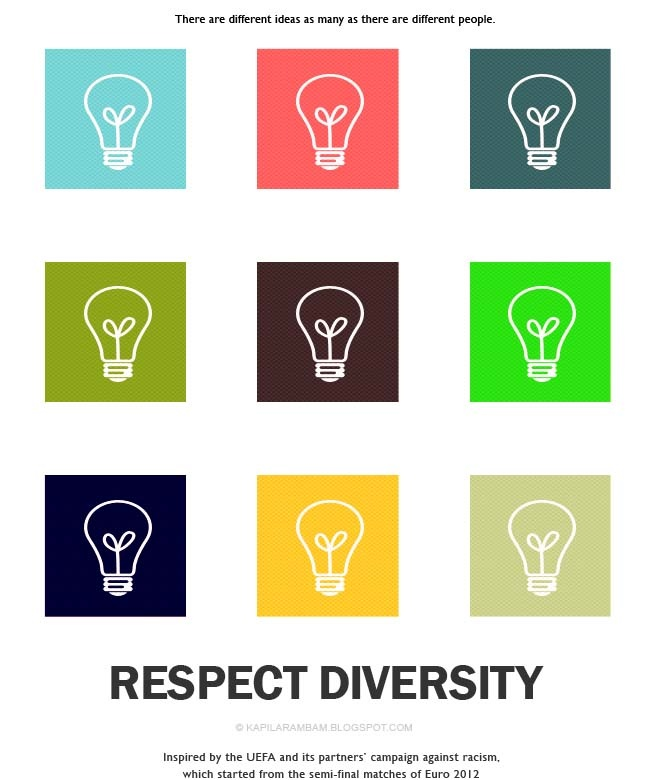 25 best {diversity and inclusion} images on Pinterest - diversity statement