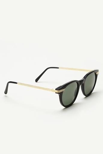 """""""vintage"""" shades"""