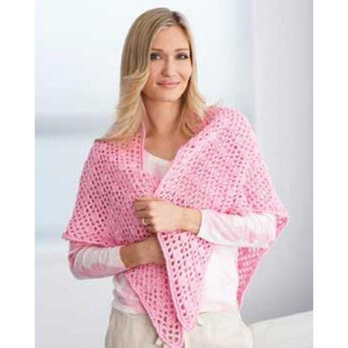 43 Best Prayer Shawls Images On Pinterest Crochet Shawl Shawl And